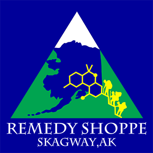 remedy_shoppe@2x